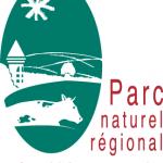 20161204_parc-naturel-regional