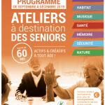 20190813_ateliers-seniors