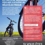 20190813_financement-velo-electrique