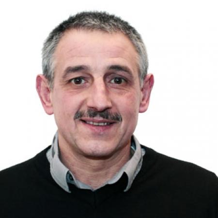 Jean-Pierre GABELLE