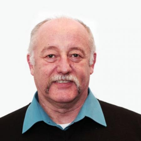 Francis SEIGNEZ
