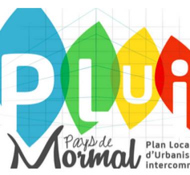 Avis d'enquête publique relative à l'élaboration du plan local d'urbanisme intercommunal (PLUi) de la CCPM